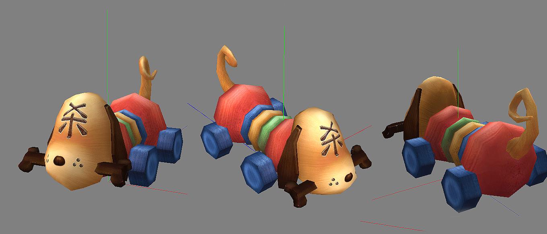 宠物原画大全-游戏美术资源12_0005.jpg