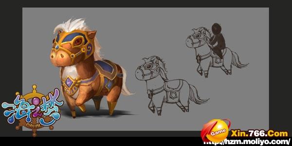 宠物原画大全-游戏美术资源14_0007.jpg