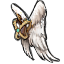 Angel_Wings.png