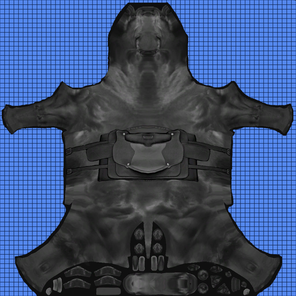 Horse-UV-MAP.jpg