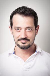 Max Jürschik
