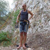 Francesco Sportelli