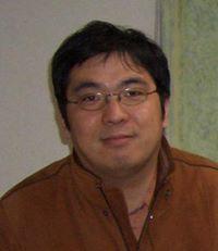 Ken Yaguchi