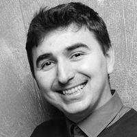 Razvan Andrei Surdu