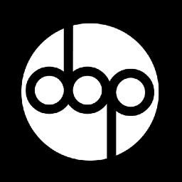 designbuildplay