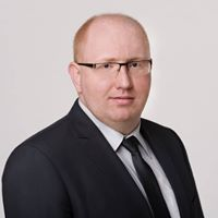 Tomasz Sołtysiak