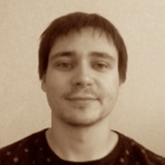 Евгений Зыков