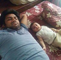 Farhan Shahid