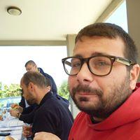 Francesco Dicarlo