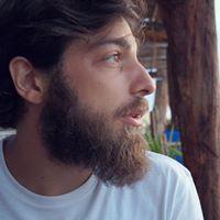 Fabio Mad Taurisano