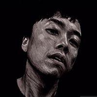 Jun Dan Cao