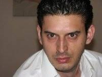 Nicolas Siatras