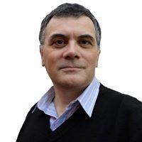 Carlos Coria
