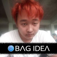 Samsung BagIdea