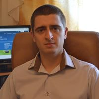 Pavel  Grynchenko