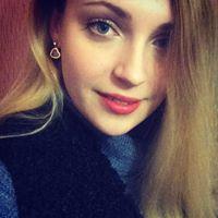 Anjelika Vorotynceva