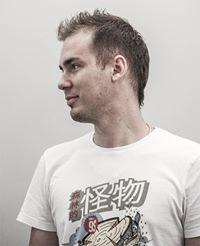 Mateusz Gaffke