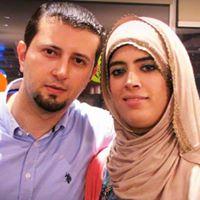 Abdulla Musleh