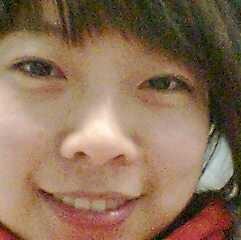 Lina Dong