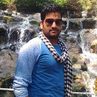King Kumar