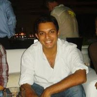 Gaurav Rane