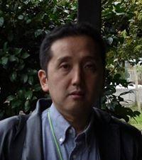 Hirotaka Uesugi