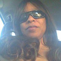 Tracy N Cowans