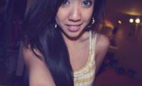 Abigail Nguyen