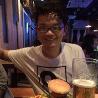 Samuel Peh