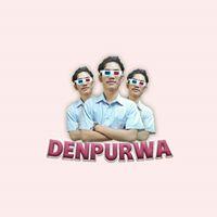 Deny Purwanto
