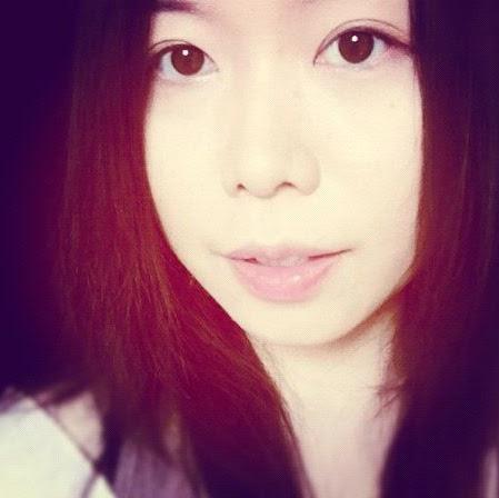 LanGE Wong