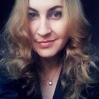 Leka  Yurova
