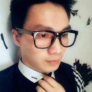 Mr-Ou-yang