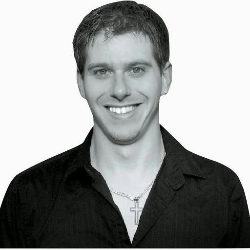 Brad Sedito