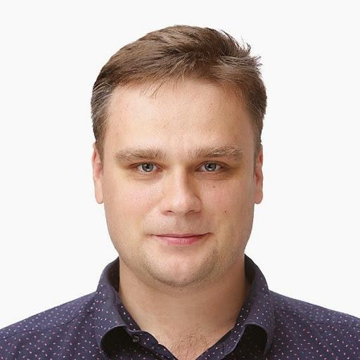 Egor Semenikhin