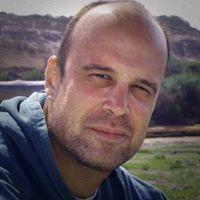 Dimitris Galanos