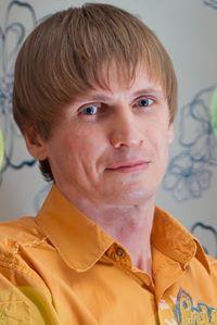 Vitalii  Sobolev