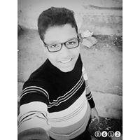 Moaid Mohmed