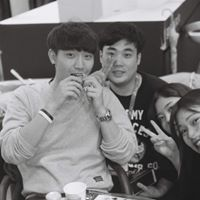Young Jun Kim
