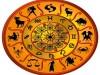Astrologer Home