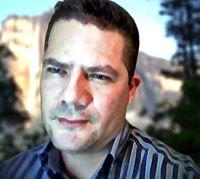 Luis Latorraca