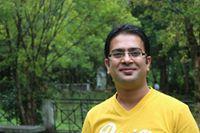 Suraj Neupane