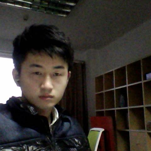 Yirenzhi Zhou