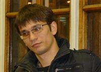 Eugene Smirnov