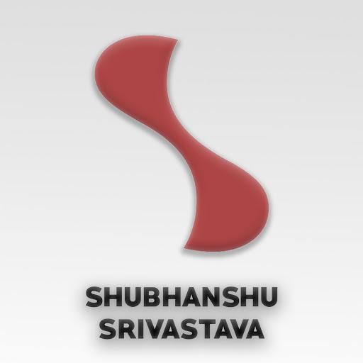 Shubhanshu Srivastava