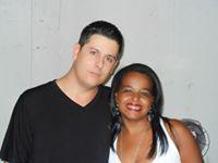 Alexsandro Ribeiro