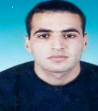 Ahmed Nebhi