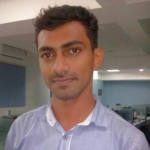 Kamal IK