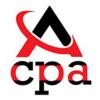 clippingpathasia2012