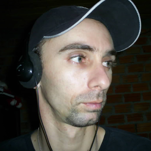 Paulo Vinícius Silva
